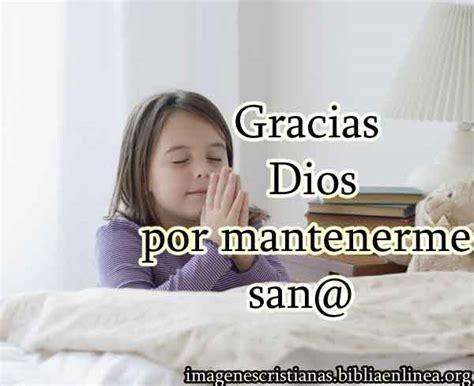 imagenes biblicas de sanidad imagenes de personas orando a dios