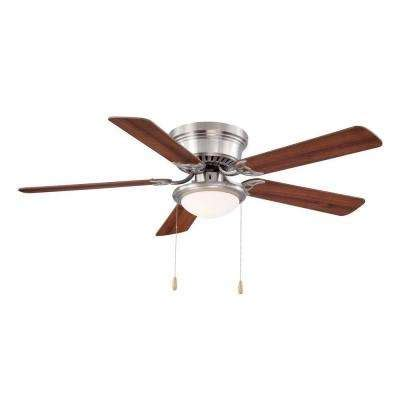 brushed nickel ceiling fans with lights ceiling fans ceiling fans accessories lighting