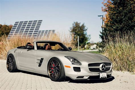 2012 mercedes benz sls amg roadster sports car market keith martin s guide to car collecting