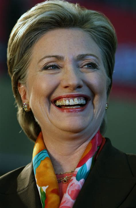 hillary clinton biography video hillary clinton profile biography information and