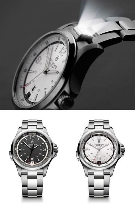 17 Best images about Watches on Pinterest   Pocket watches