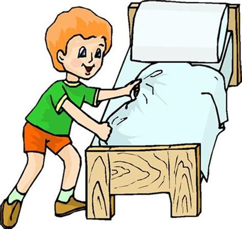making bed revisiting why to make your bed habit engineering