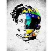 17 Best Ideas About Ayrton Senna On Pinterest  Formula 1