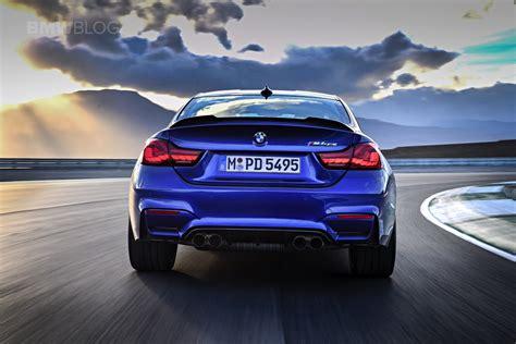 cars bmw 2020 bmw 2020 bmw m4 cs interior specs 2020 bmw m4 engine