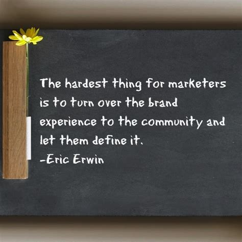 Getting My Mba Was The Hardest Thing I Ve Done by 21 Best Images About Social Media Quotes On