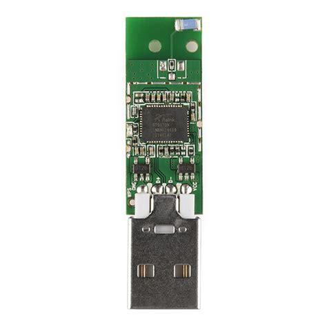 Wifi Dongle Pcduino openhacks open source hardware productos pcduino