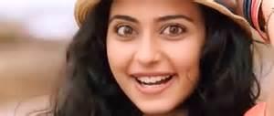 Yaariyan 2014 movie download