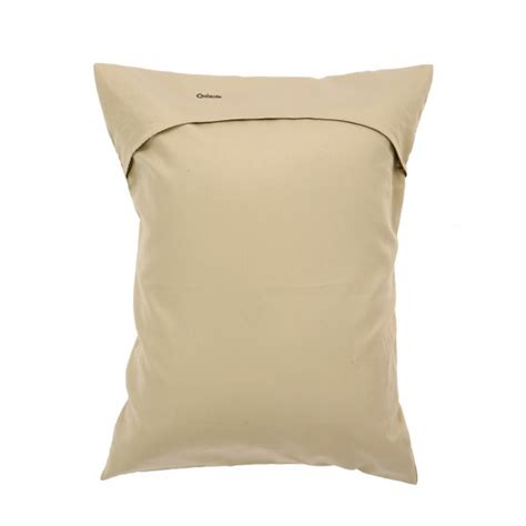 Small Travel Pillows by Travel Pillows Travelite Classic Pillow Small Primaloft 174 Travelite Pillows By Quixote