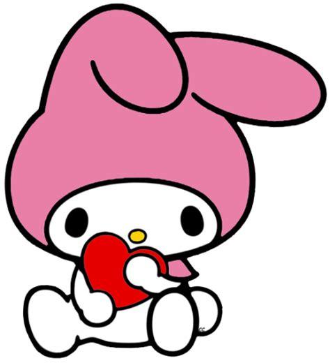 imagenes de kitty y melody 2017年 10個滿40歲嘅 卡通 人物 yahoo奇摩新聞