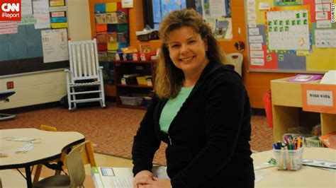 teacher haircut story forced spending cuts slash hope for teachers cnn