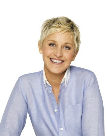 is la hair returning in 2016 ellen degeneres to return to sitcom life with new nbc show