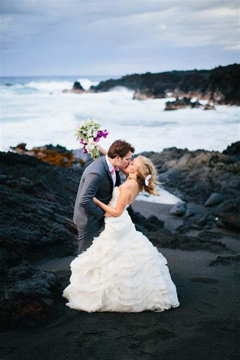 Wedding Hair And Makeup Kona Hawaii by Wedding Hair Kona Hawaii Wedding Hair Kona Hawaii Kukio Ka