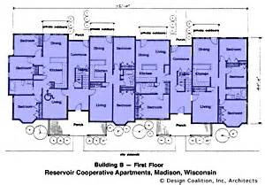 Low Cost Housing Plans Low Income Housing Floor Plans House Design Ideas
