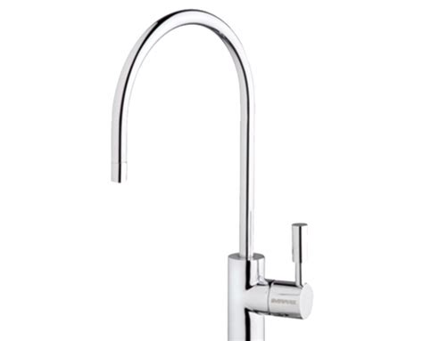 Everpure Faucets by Everpure