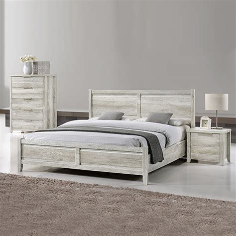 buy bedroom suite online buy bravo leatherette bed online in melbourne australia