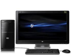 Desktop Computer Prices In Hp Pavilion P6655d Desktop Computer Price And Features