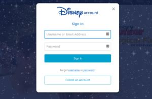 Latina Disney Sweepstakes - disney sweepstakes you can enter right now sweepstakes advantage linkis com
