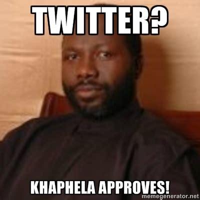 African Parents Meme - tumblr memeaddicts