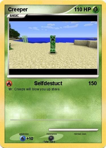 Gift Card Minecraft - minecraft pokemon cards images pokemon images