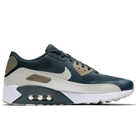 imagenes zapatillas nike air max nike air max 90 ultra 2 0 essential 875695 401 sneaker shop