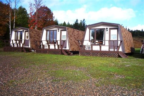 cabot trail cottages hotel scotia cabot trail motel canusa