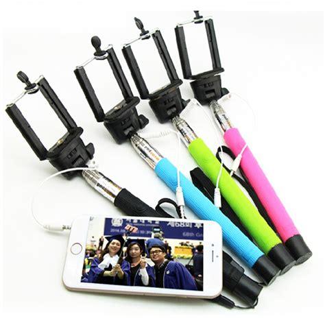 Tongsis Cable Take Pole cable take selfie pole hero electronics co limited