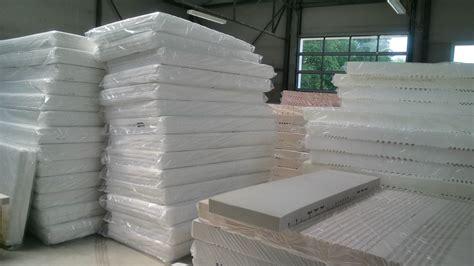 matratzen vom hersteller impressionen fmp matratzen manufaktur matratzen und