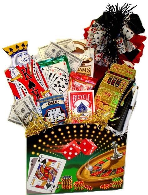 Themed Basket Ideas - pin by lakeesha on my gift baskets