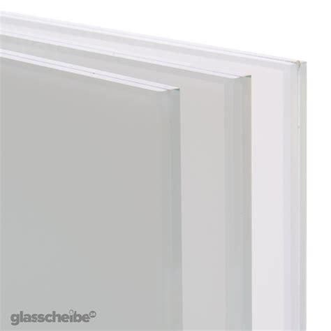 vsg glas terrassenüberdachung vsg sicherheitsglas satiniert