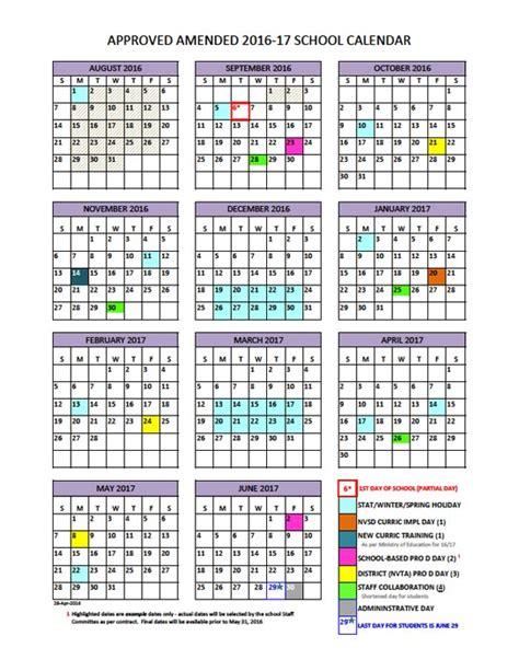 October 2017 Calendar Ca   weekly calendar template