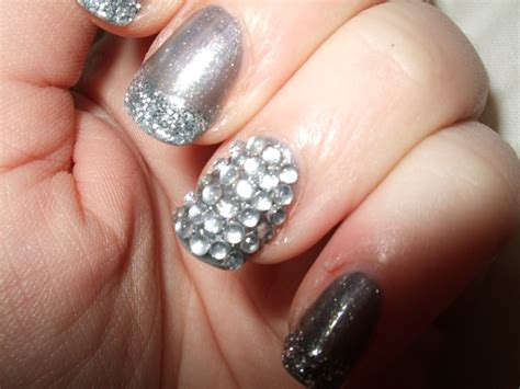 new years manicure ideas new year nail designs nail new year 2015