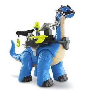 imaginext products shop kids toys batman toys