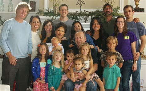 joanna gaines parents triumphant victorious reminders july 2013