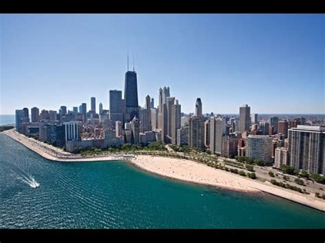 Chicago Illinois Search What Is The Best Hotel In Chicago Il Top 3 Best Chicago Hotels As Voted By Travelers