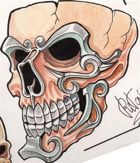 imagenes aztecas para descargar quetzalcoatl aztecas tattoo pictures to pin on pinterest