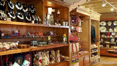 home design stores tucson 100 home design stores tucson 100 home design