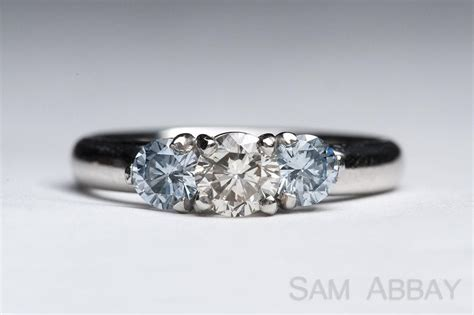 Platinum Engagement Rings by Engagement Rings New York Wedding Ring