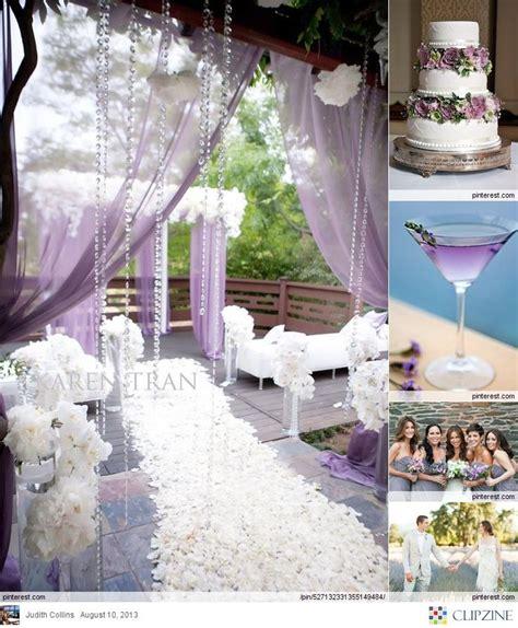 54 best lavender gray wedding images on gray weddings grey weddings and lavender