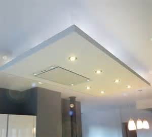 plafond on topsy one