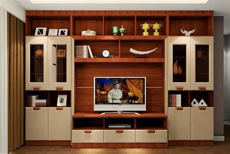 living room cabinet design pictures living room
