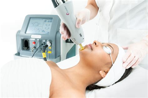 Types Of Permanent Hair Removal by Permanent Hair Removal Laserlife Clinic Offers