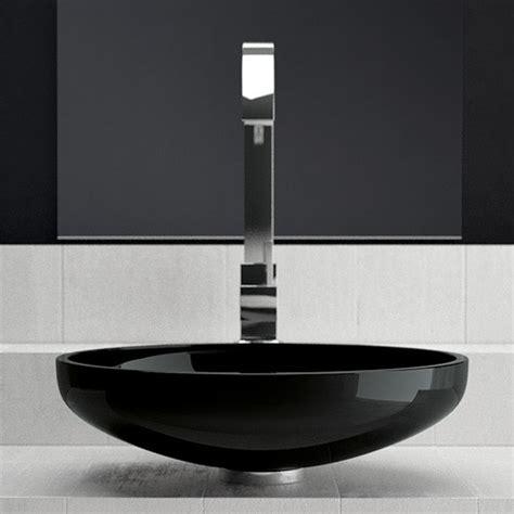 aqua bagni aqua mobili bagno best arredo bagno outlet