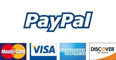 Paypal Search Inevil 187 Paypal Logo