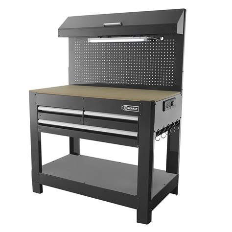 kobalt work bench best 10 kobalt workbench ideas on pinterest garage