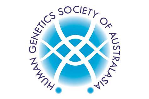 qut design guidelines qut graduate certificate in diagnostic genomics