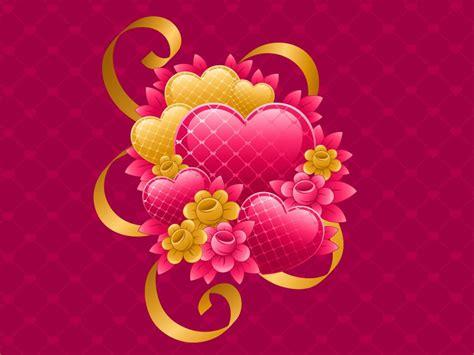 corazones imgenes y fotos imagenesgratiscom amor y tinta lindas imagenes de amor con corazones