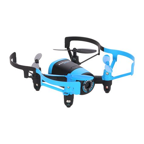 Original Bergaransi Jxd 512w 2 4g 4ch 6 Axis Mini Wifi Fpv blau jxd 512w wifi fpv 0 3mp drone 2 4g 4ch 6 axis rc quadcopter g sensor selfie rtf