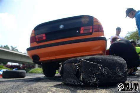 perfect power drift  ii powaa garage