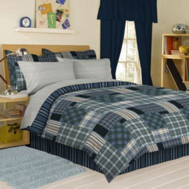 jcpenney boys comforters 18 best images about angie items of interest on pinterest