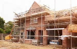 house building websites uk housing minister hints at rethink on starter homes and prs themovechannel com